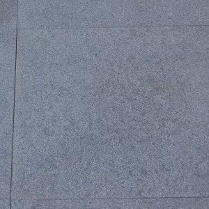 graniet 654 gevlamd geborsteld