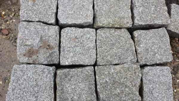 Graniet 1