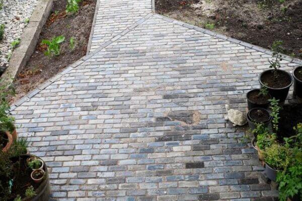 Scoria Bricks De Oude Klinker