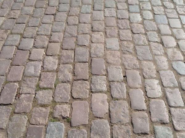 Zweeds graniet Druten 5